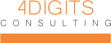4 Digits Consulting