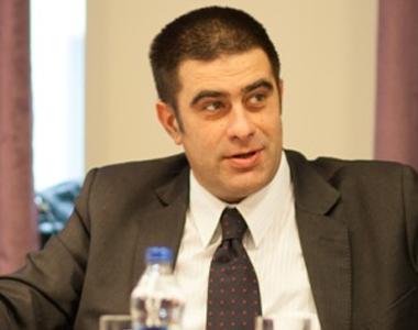 Александар Стоиљковски