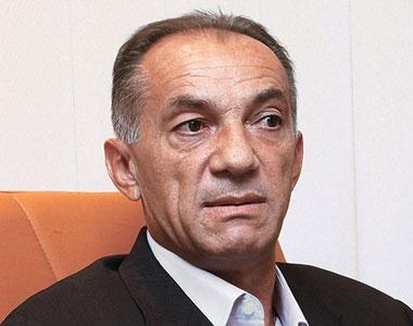 Благоје Јакшић