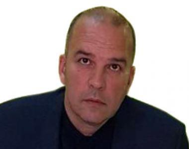 судија Матија Радојичић