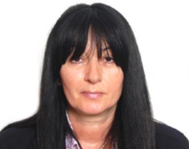 sudija Slavica Milošević Gazivoda