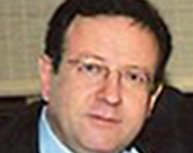 Дејан Ћирић