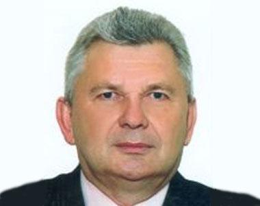 Петар Петровић