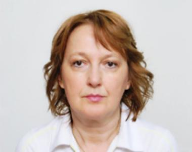 Бранислава Горавица