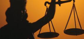Жалбена комисија судова